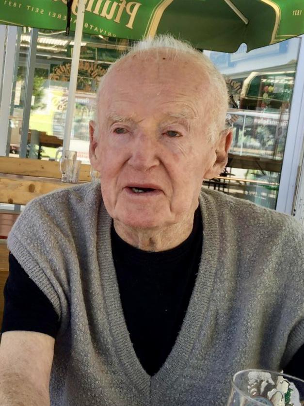 Günter Hahn