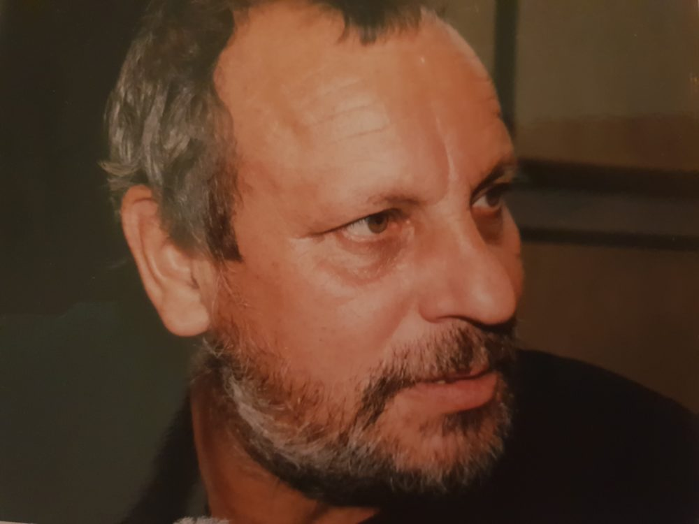 Hans-Peter Aßmuth