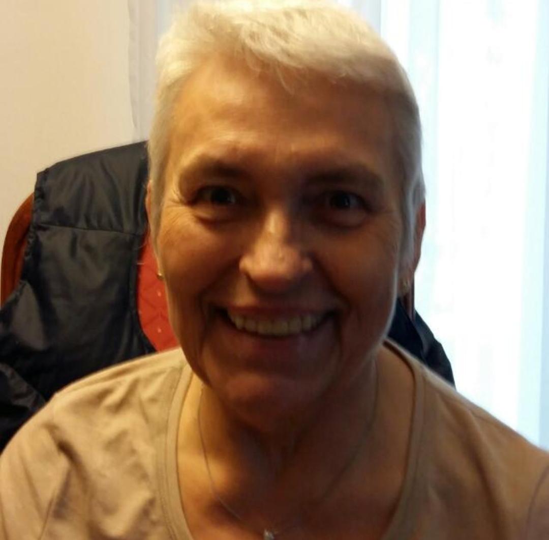 Ruth Goedecke