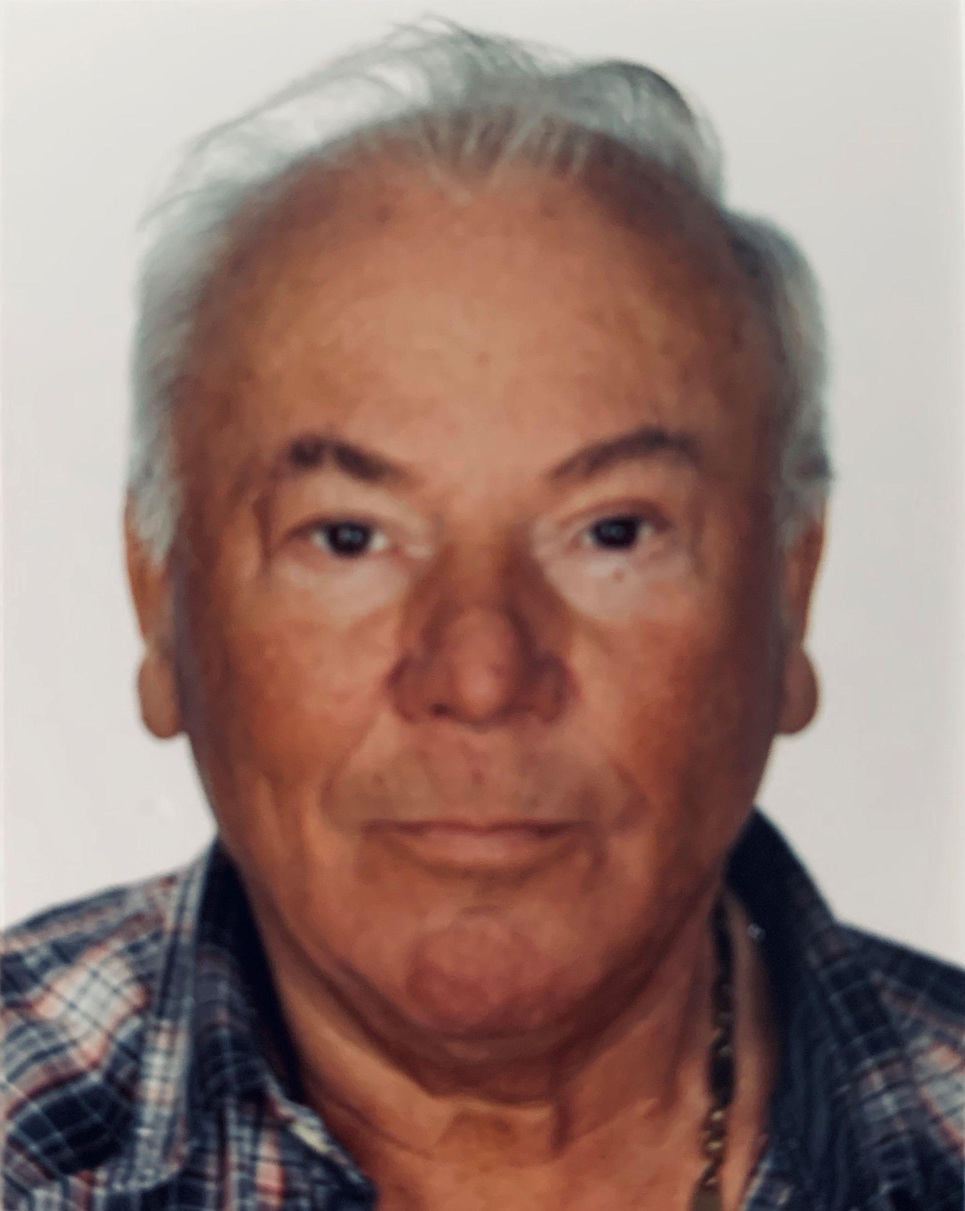 Bernd Petri