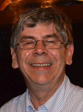 Kurt Schork