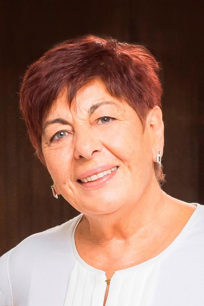 Elisabet Rohmann