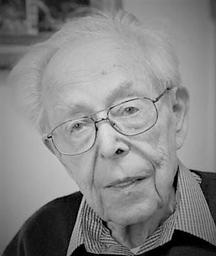 Helmut Langsch