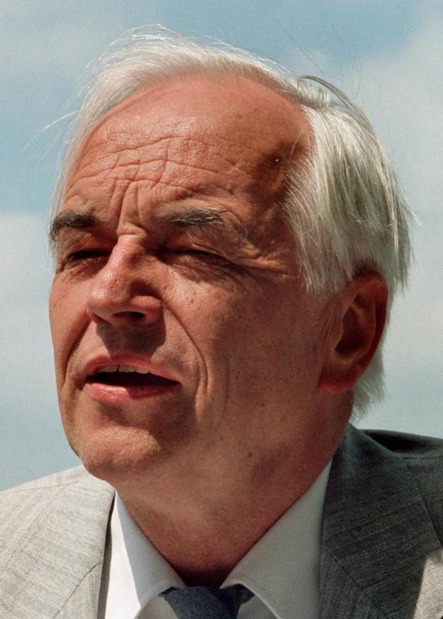 Peter Küntzel
