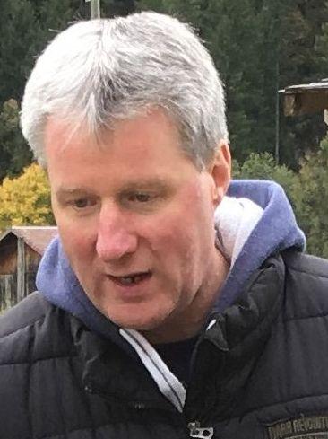 Jürgen Weitzel