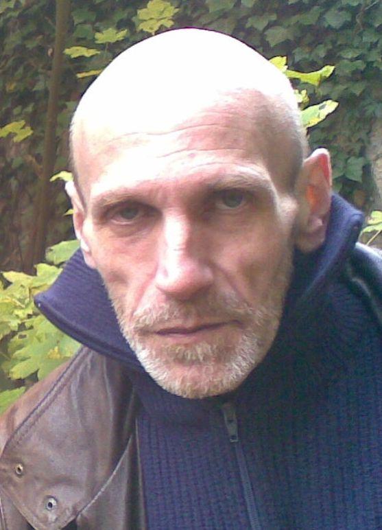 Peter Hunsinger