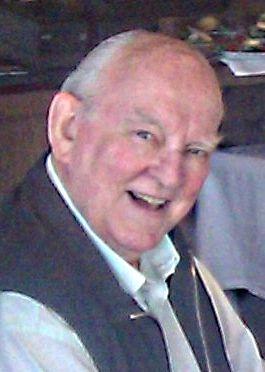 Helmut Jacobi