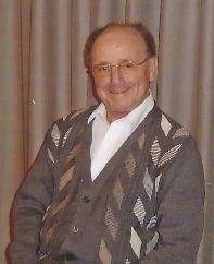 Richard Witzleb