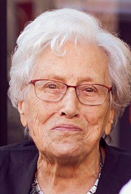 Maria Schmitt