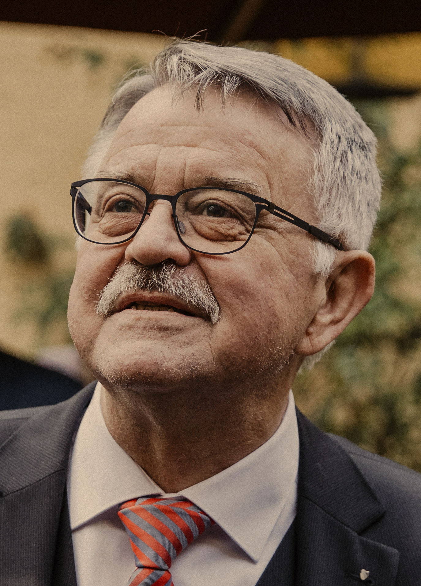 Dr. Andreas Wächtler