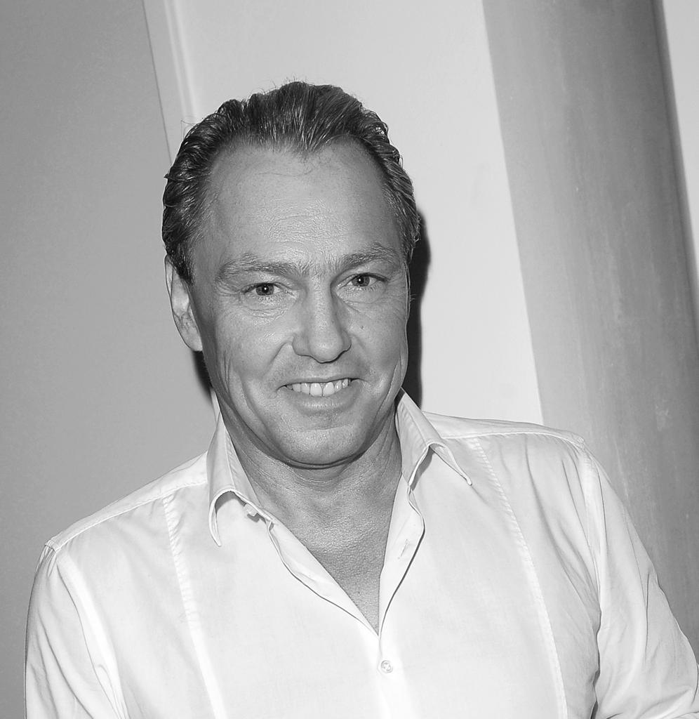 Uwe Bassendowski